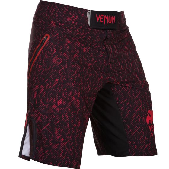 Venum Noise Trainingsshorts
