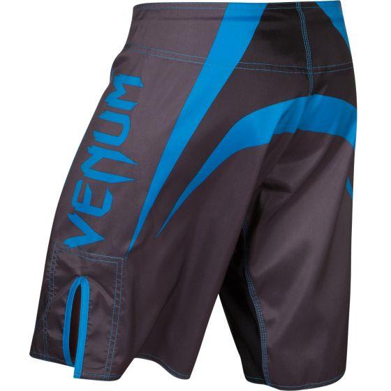 Pantalones MMA Venum Predator