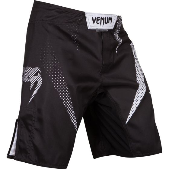 Venum Jaws Fightshorts