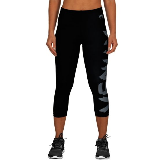 Venum Giant Cropped Leggings