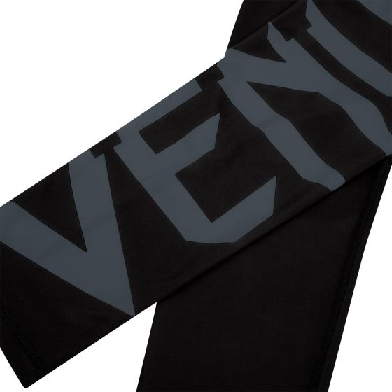Venum Giant Kurze Leggings