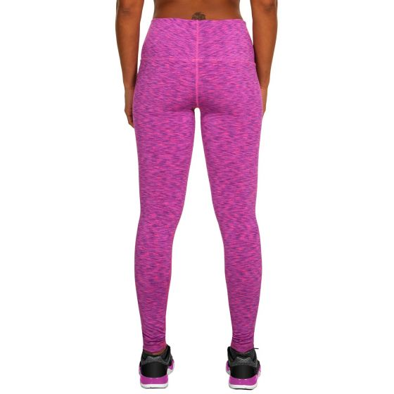 Leggings Venum Heather