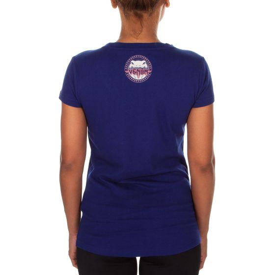 T-shirt Femme Venum Carioca 4.0