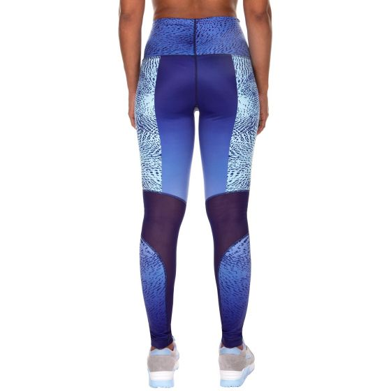 Venum Dune Leggings