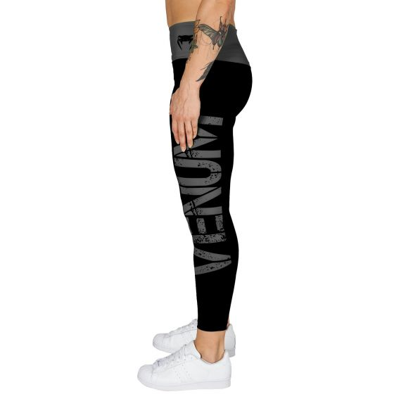Leggins Venum Power