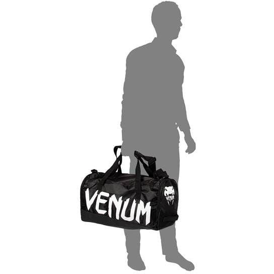 Borsone Venum Sparring
