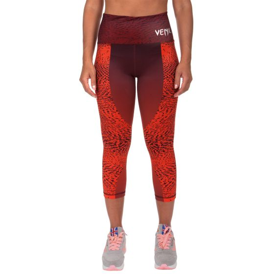 Venum Dune Cropped Leggings