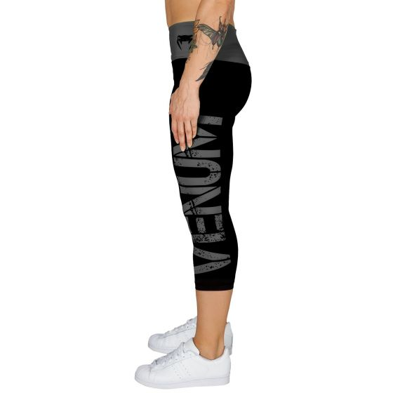 Venum Power Kurze Leggings