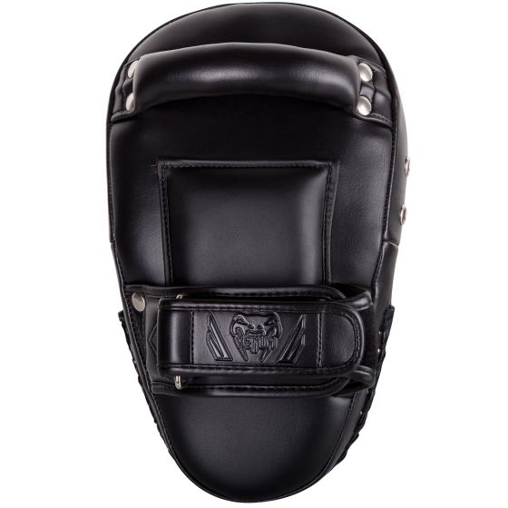 Kick Pad Small Elite Venum