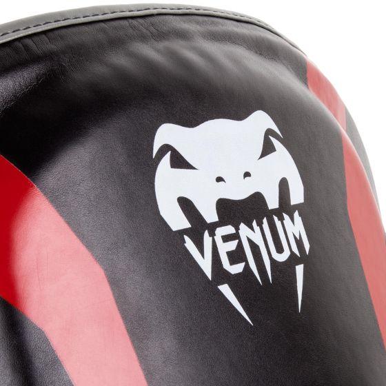 Protezione addominale Elite Venum
