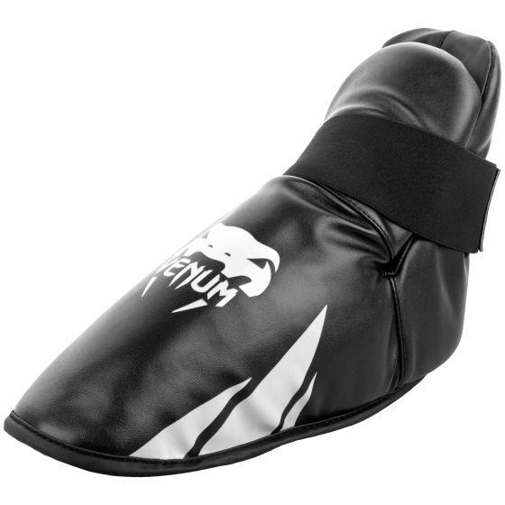 Protège-pieds Venum Challenger