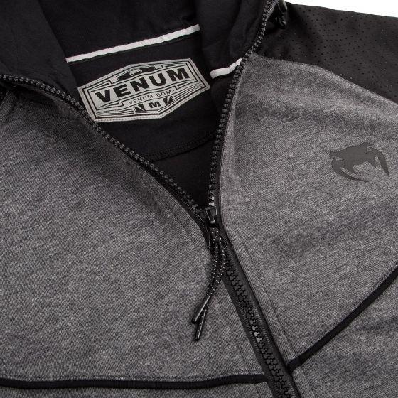 Sweatshirt Venum Laser - Exclusivité