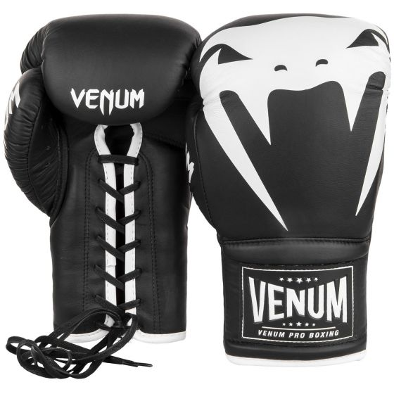 Venum Giant 2.0 Pro Boxing Gloves