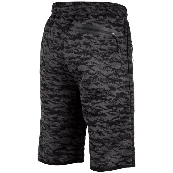 Venum Laser Cotton Shorts