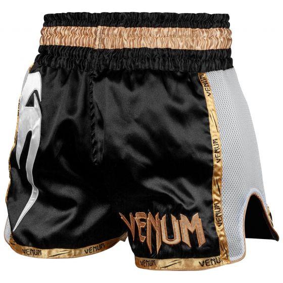 Muay Thai Shorts Venum Giant