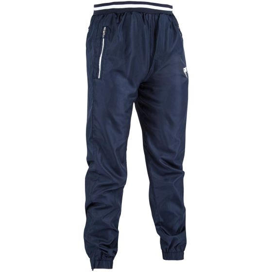 Venum Club Pants