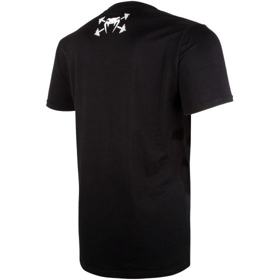 T-shirt Venum Wod Kicker