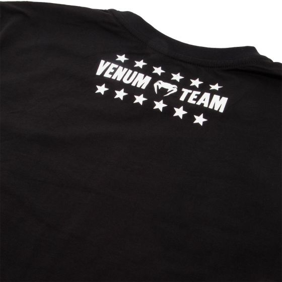 Venum Box-Origins-T-Shirt