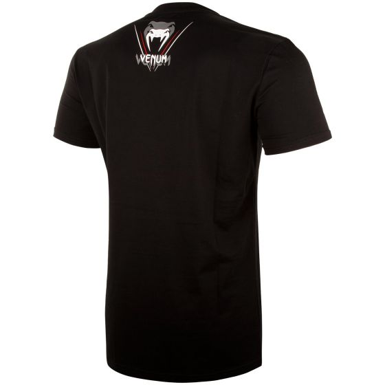 T-shirt Venum Rapid 2.0