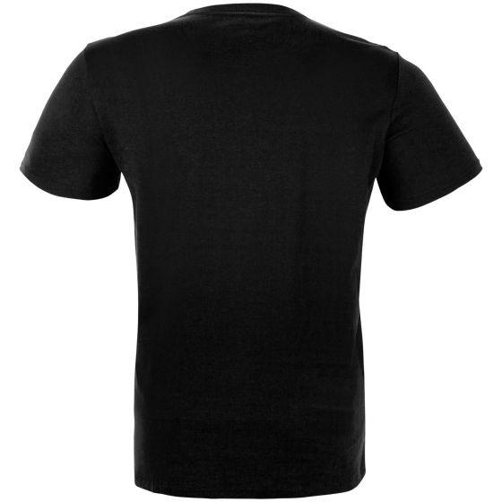 Venum Classic T-Shirt - Kids - Schwarz