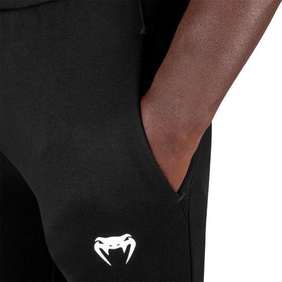 Jogging Venum Contender 3.0 - Noir/Blanc