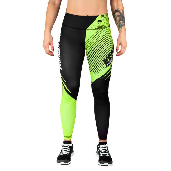 Leggings Venum Training Camp 2.0