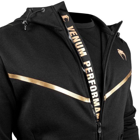 Sweatshirt Venum Laser EVO