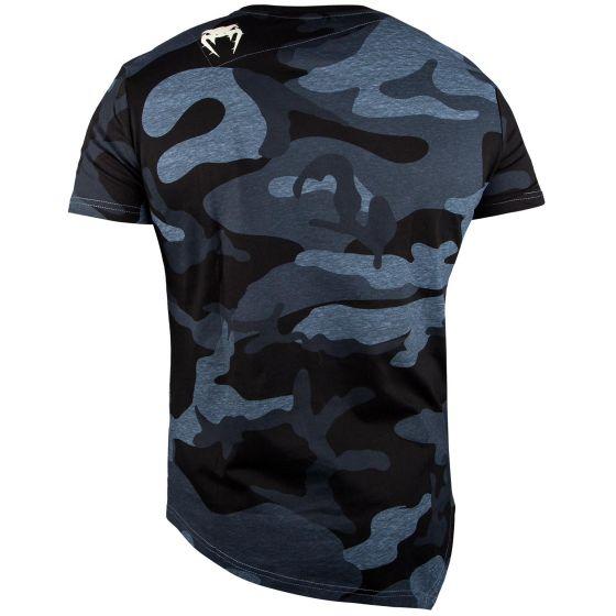 T-shirt Venum Interference 2.0 - Dark Camo