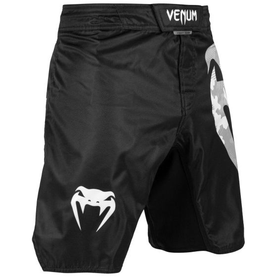 Venum Light 3.0 Kampfshorts