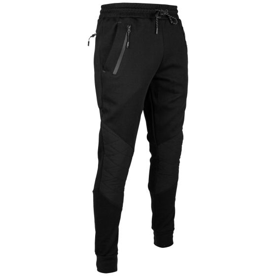 Pantaloni tuta Venum Laser 2.0