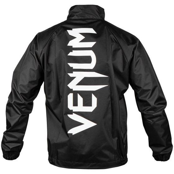 Traje sauna Venum Giant - Negro