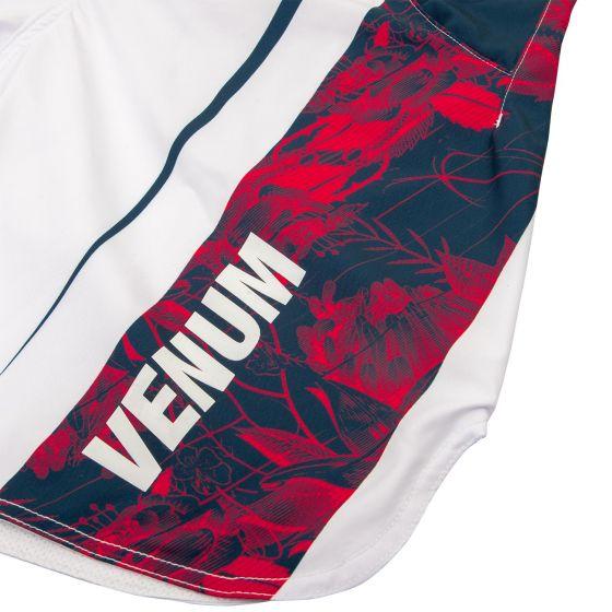 Short de bain Venum Aero 2.0
