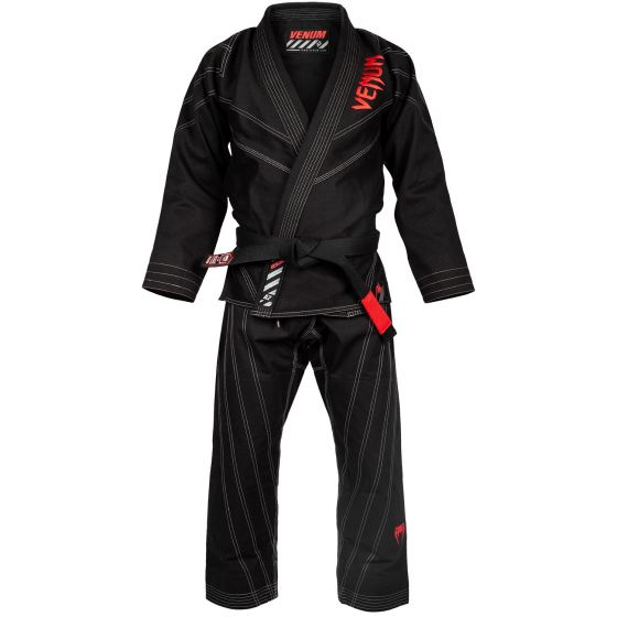 BJJ Gi Venum Power 2.0