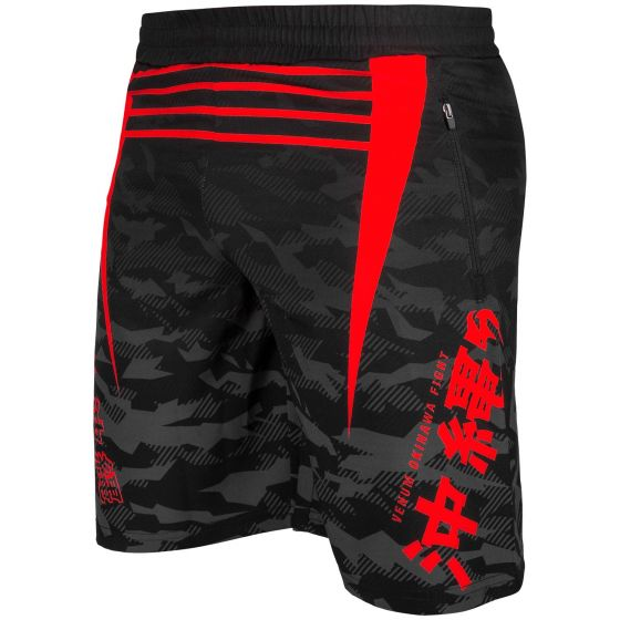 Short de sport Venum Okinawa 2.0