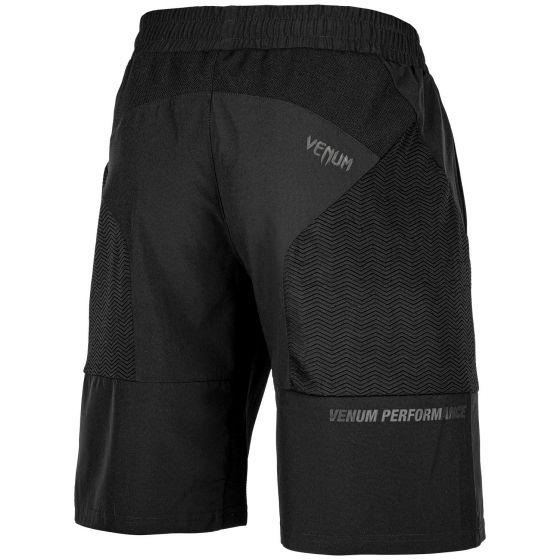 Short de sport Venum G-Fit - Noir