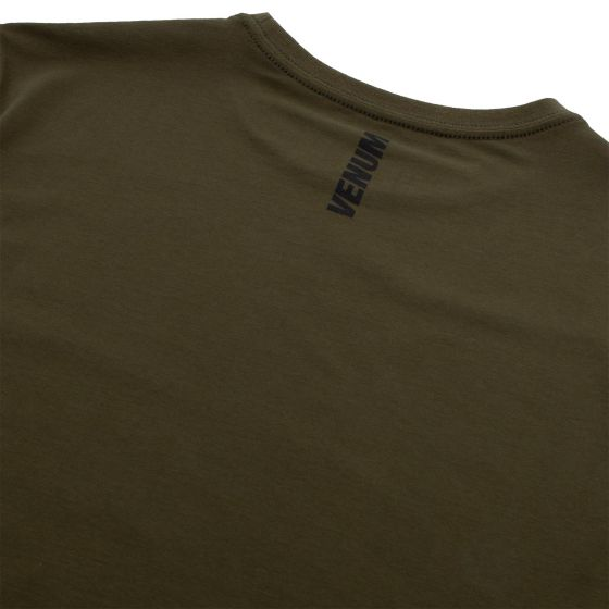 Venum Boxing VT T-Shirt
