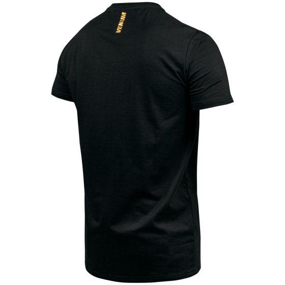 T-shirt Jiu Jitstu VT Venum