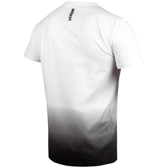 Venum Jiu Jitstu VT T-Shirt