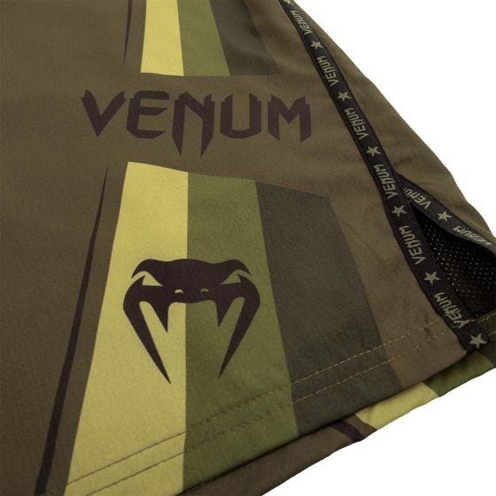 Short de sport Venum Cutback 2.0