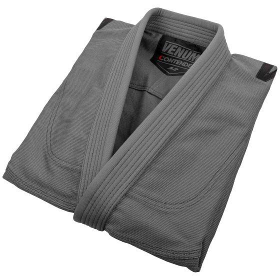 Kimono BJJ Venum Contender Evo