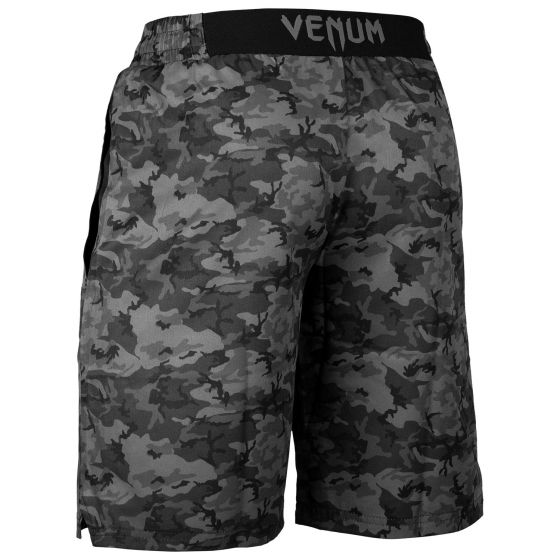 Venum Classic Training Shorts