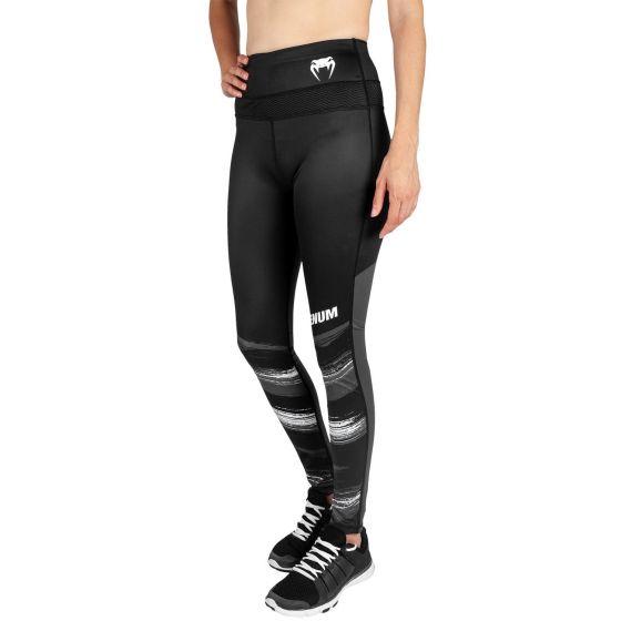 Legging Venum Rapid 2.0