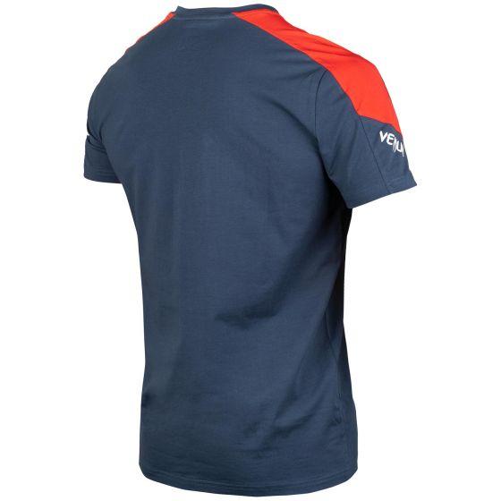 Camiseta Venum Cargo