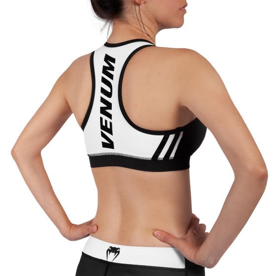 Venum Power 2.0 Sport Bra - For Women
