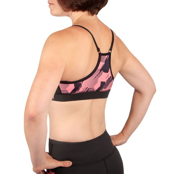Venum Tecmo Sport Bra - For Women