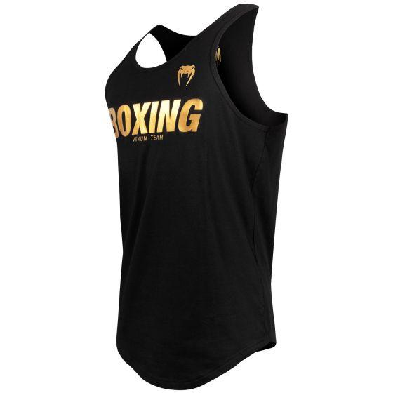 Venum Boxing VT Tank Top