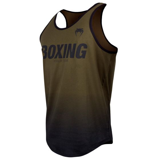 Venum Boxing VT Tank Top