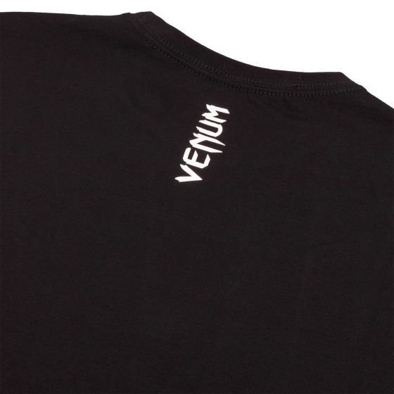 Venum Petrosyan T-shirt - Black/Gold