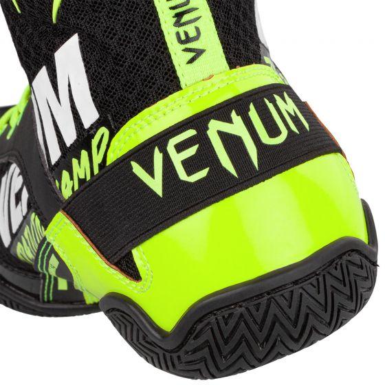 Venum Elite VTC 2 Edition Boksschoenen