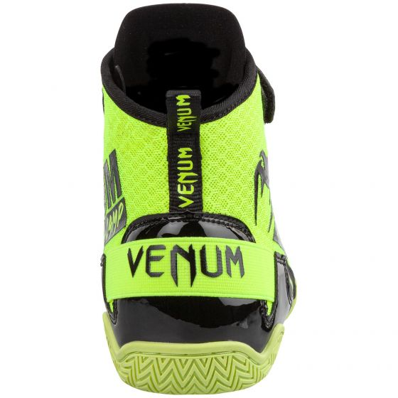 Venum Giant Low VTC 2 Edition Boxing Shoes